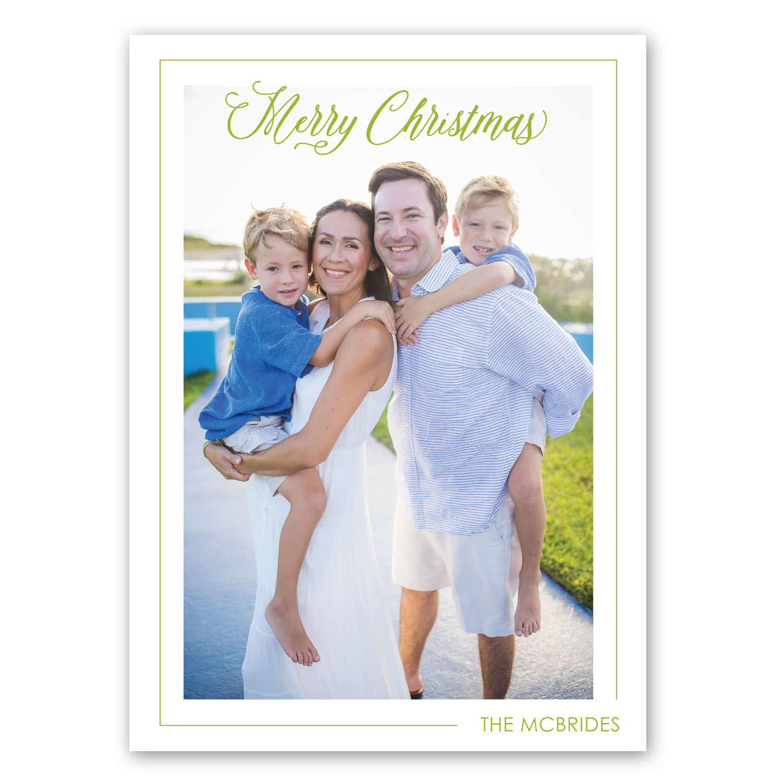 crisp clean holiday card.jpg