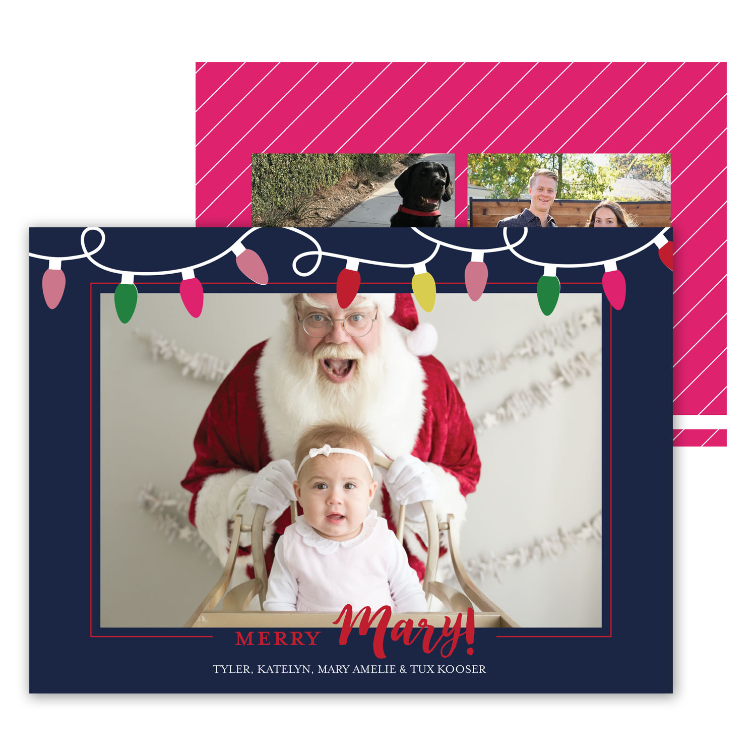 bright and colorful holiday card with christmas lights.jpg