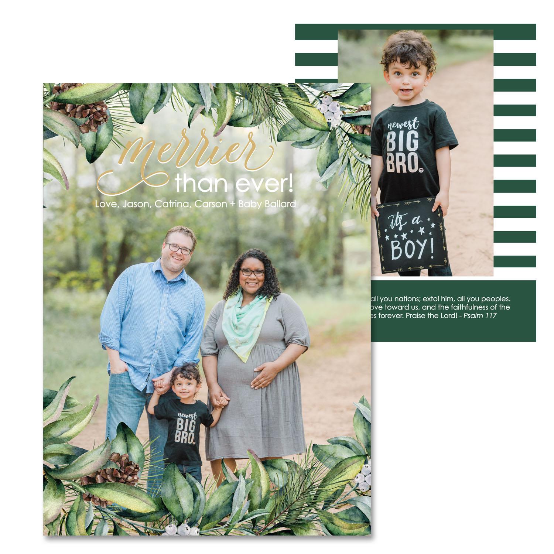 greenery holiday card.jpg