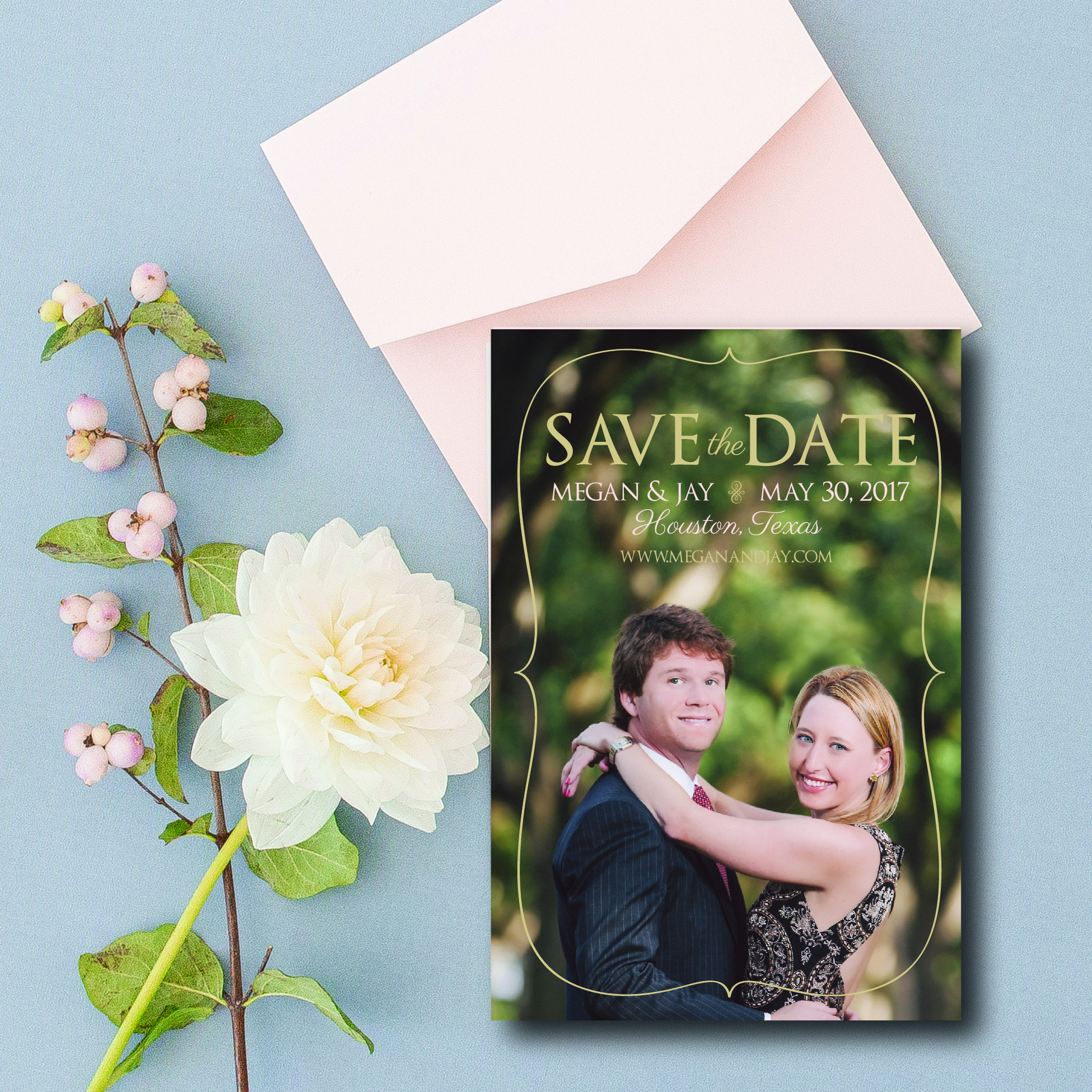 megan save the date styled shot-01.jpg