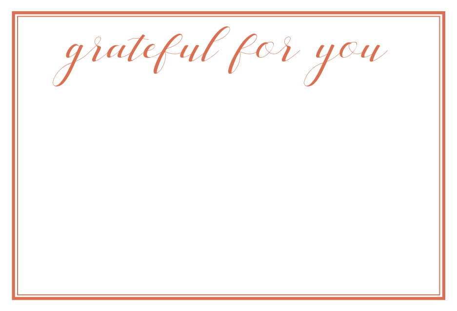 gratitude notecards-01.jpg