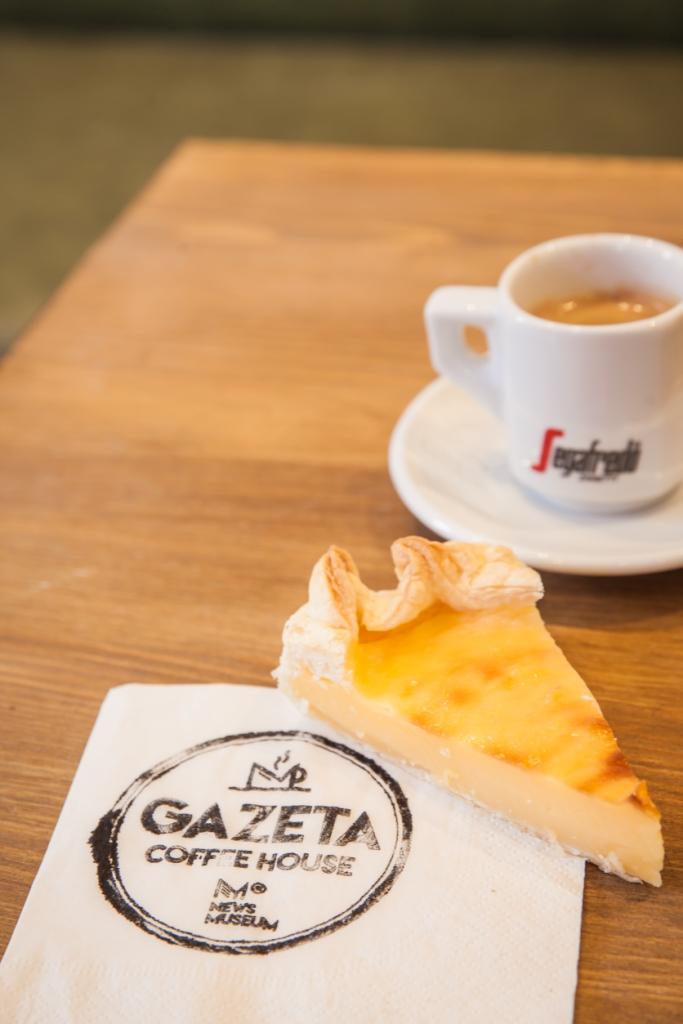 Gazeta-112.jpg