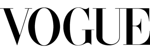 vogue-magazine-logo.jpg