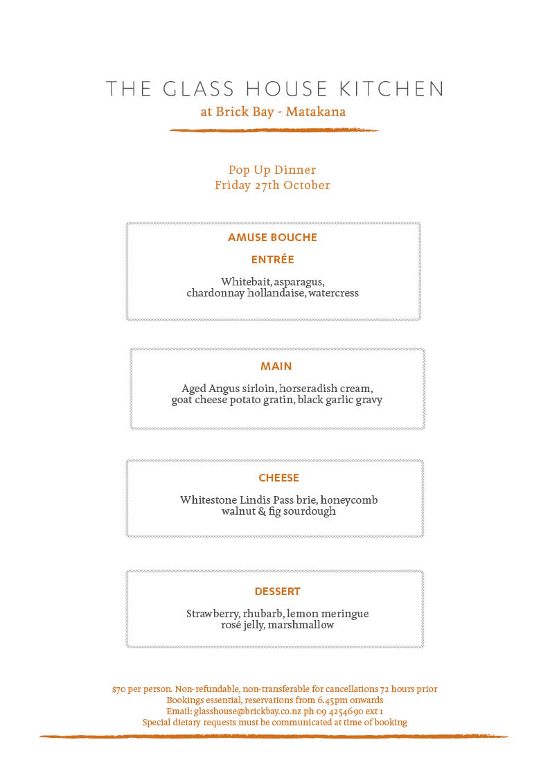 Pop Up Dinner Menu Oct 2017.jpg
