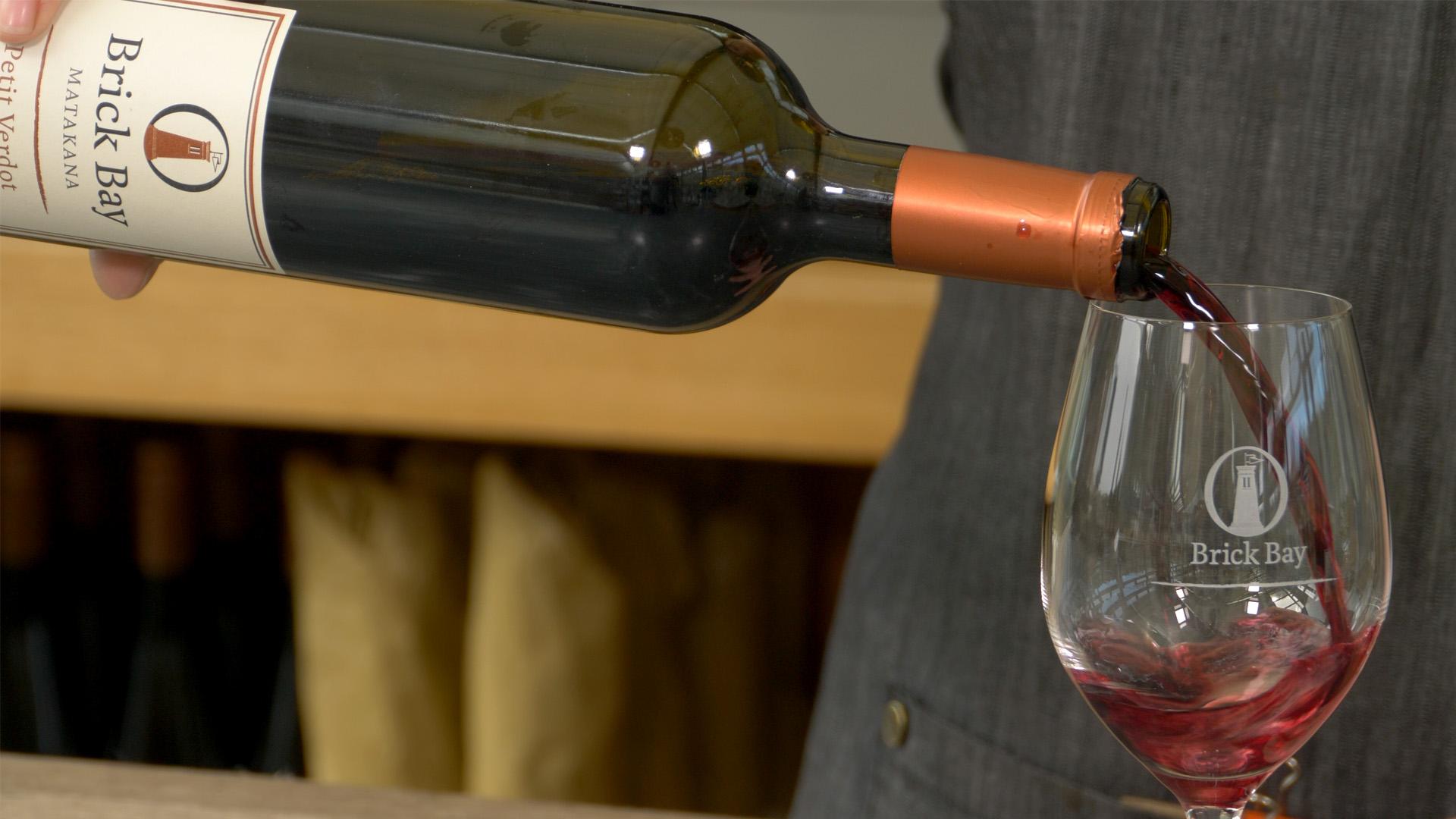 Wine Launch Screen Grab _0000_Layer 33.jpg