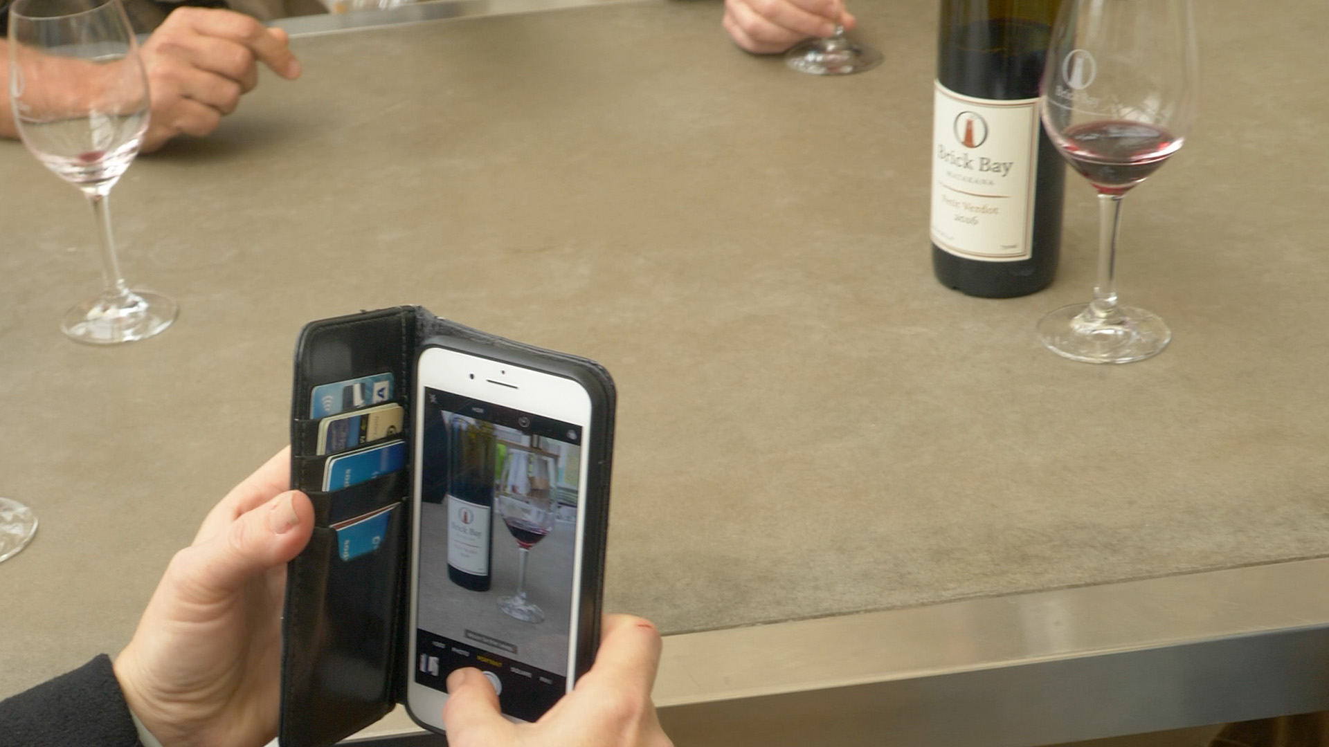 Wine Launch Screen Grab _0003_Layer 29.jpg