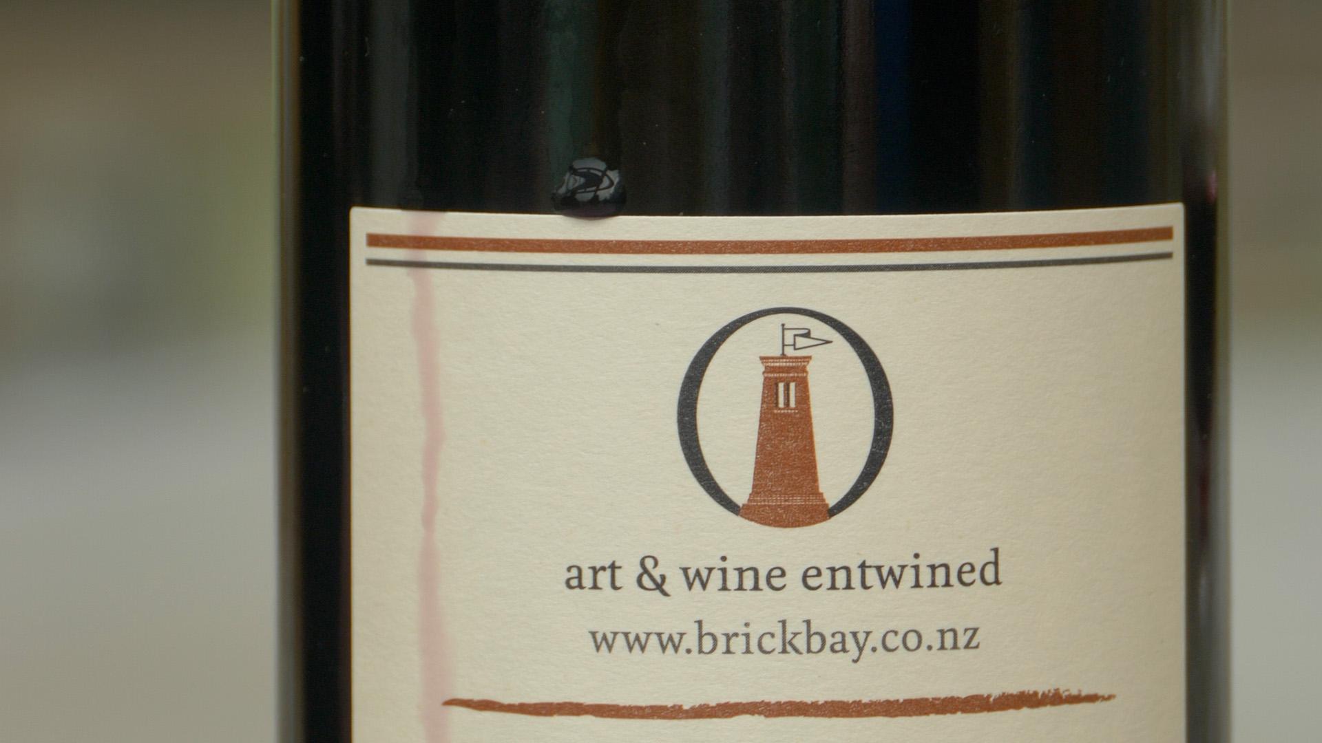 Wine Launch Screen Grab _0005_Layer 27.jpg