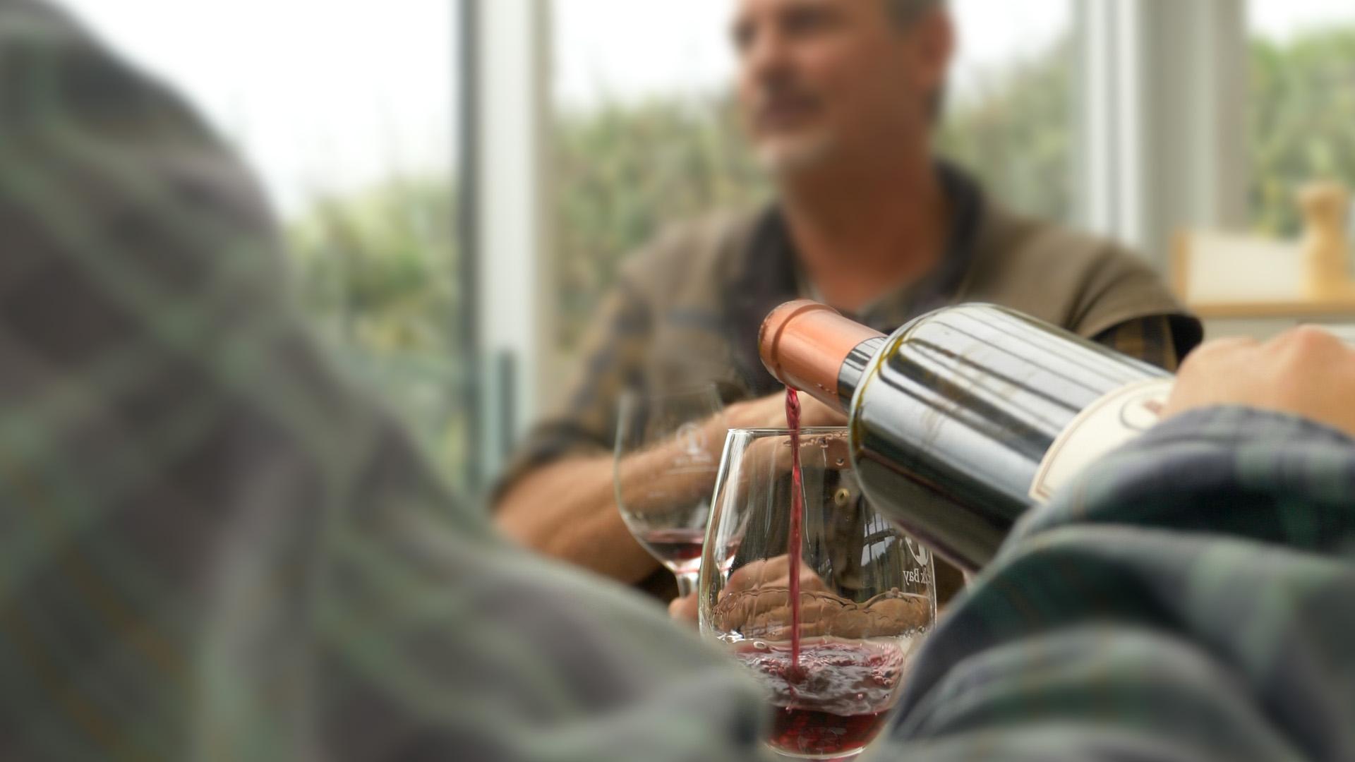 Wine Launch Screen Grab _0006_Layer 27 copy.jpg
