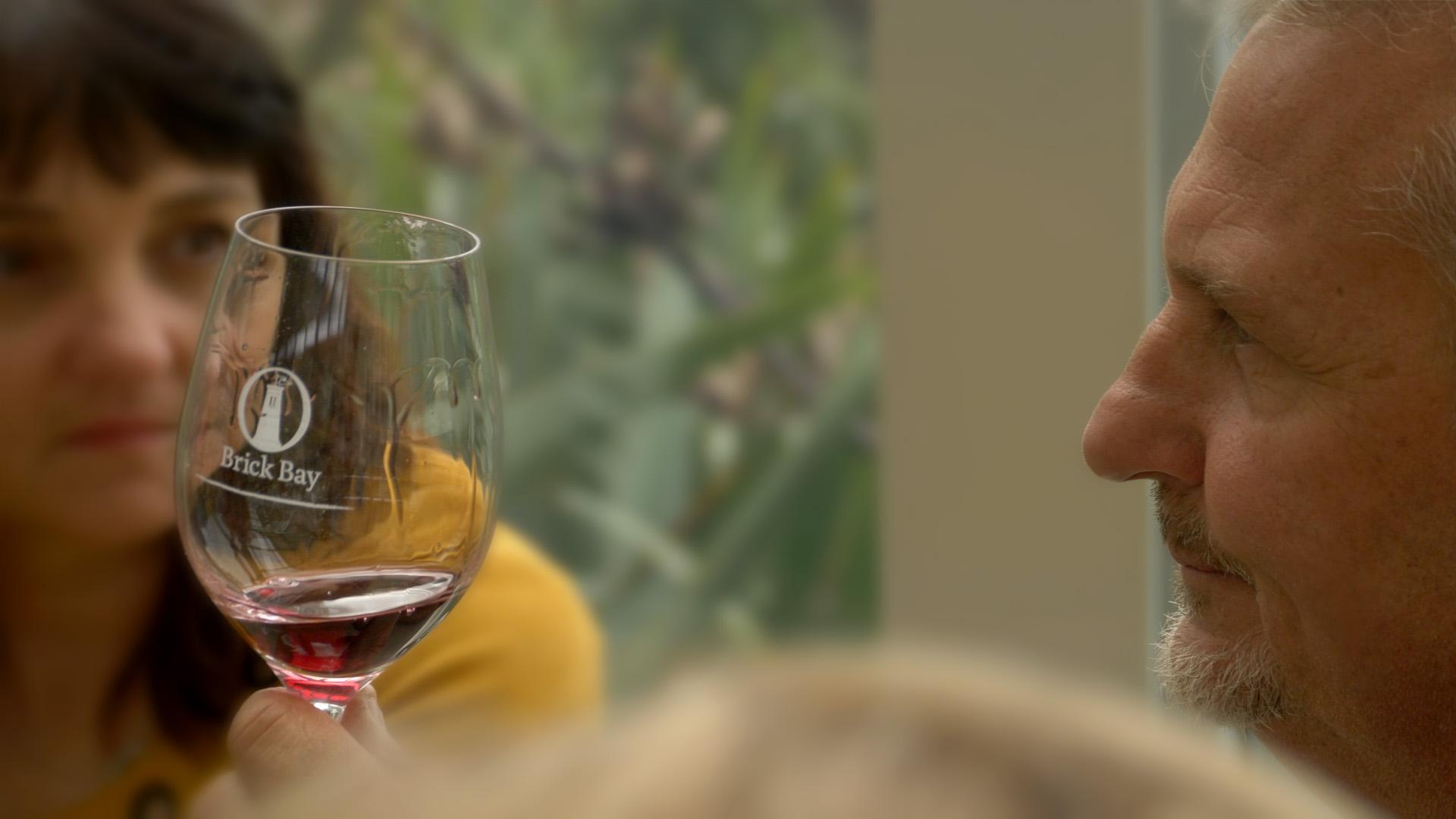 Wine Launch Screen Grab _0008_Layer 25.jpg