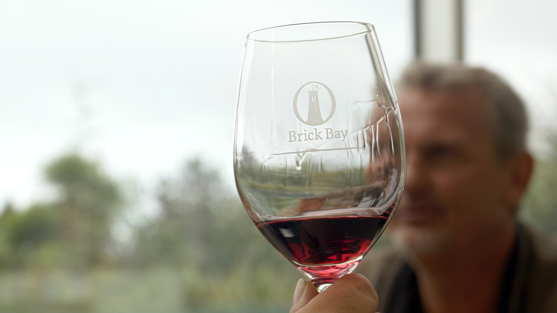 Wine Launch Screen Grab _0009_Layer 23.jpg