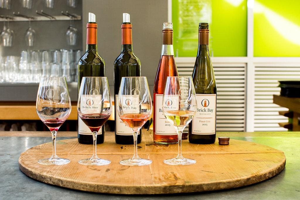 Brick Bay Wines 3.jpg