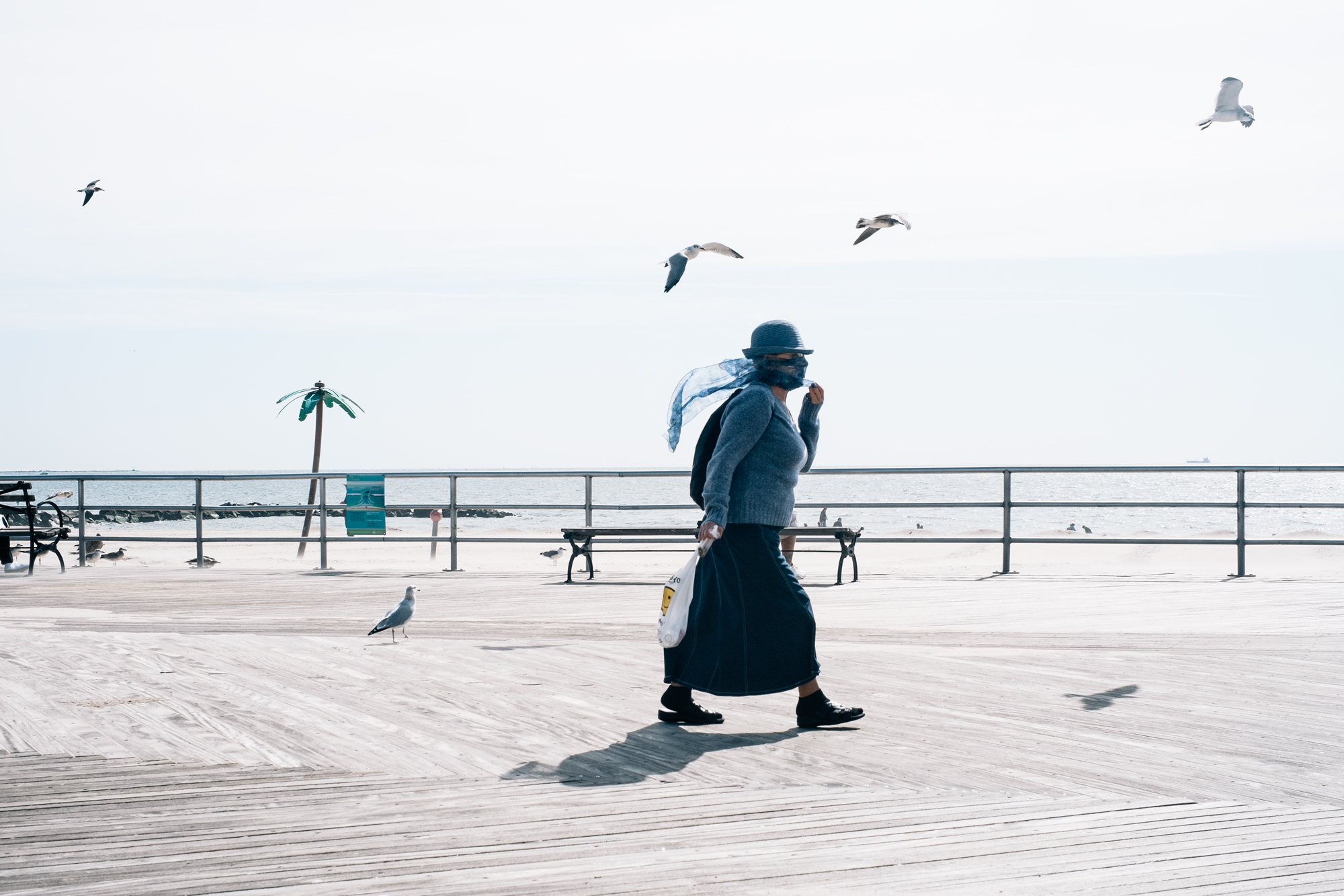 Mariah-Tyler-Coney-Island-New-York-2014.jpg