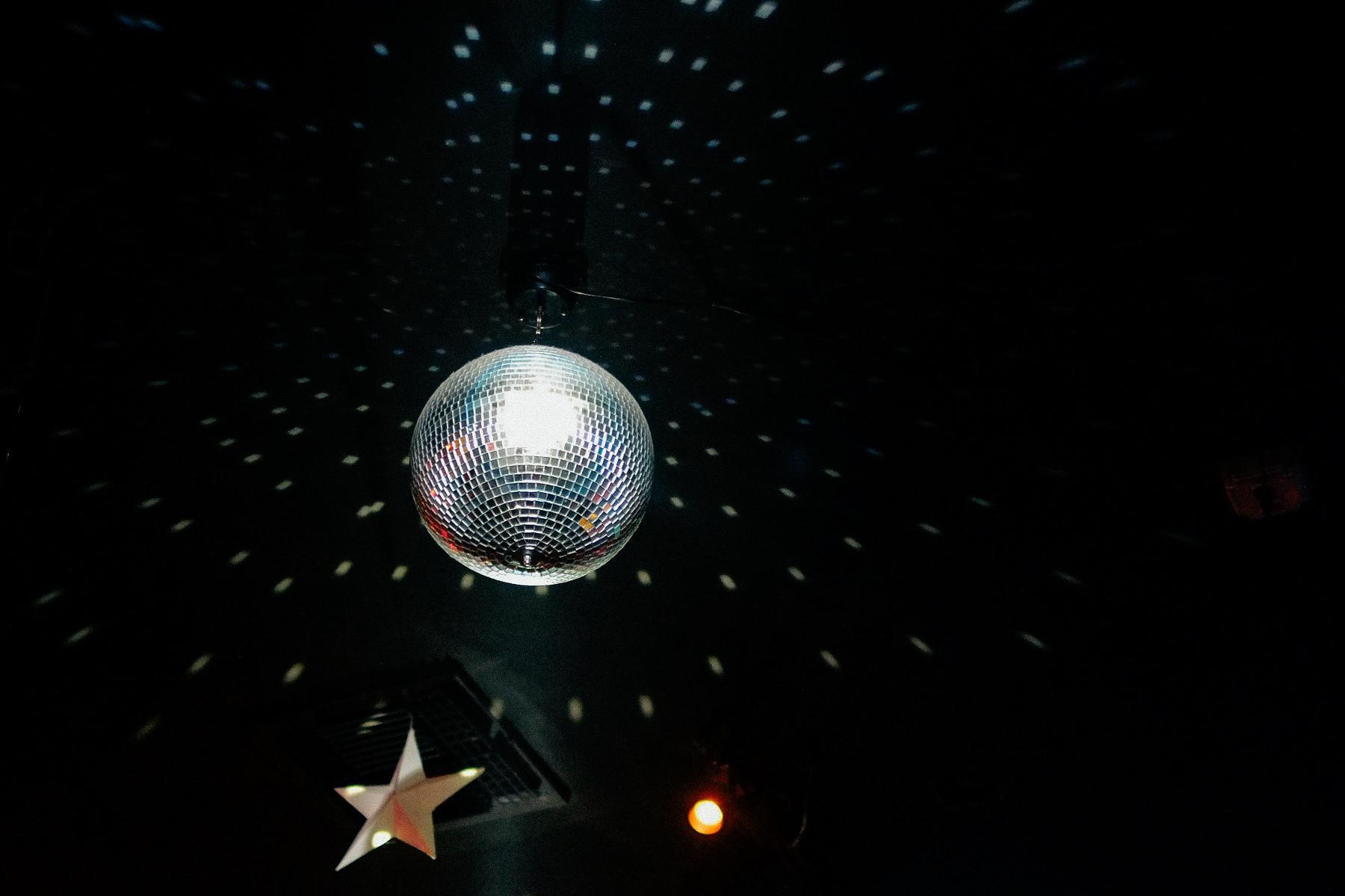 Mariah-Tyler-Dallas-Nightlife.jpg