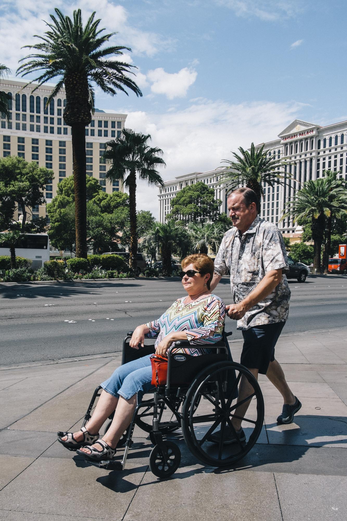 Mariah-Tyler-Las-Vegas-5.jpg
