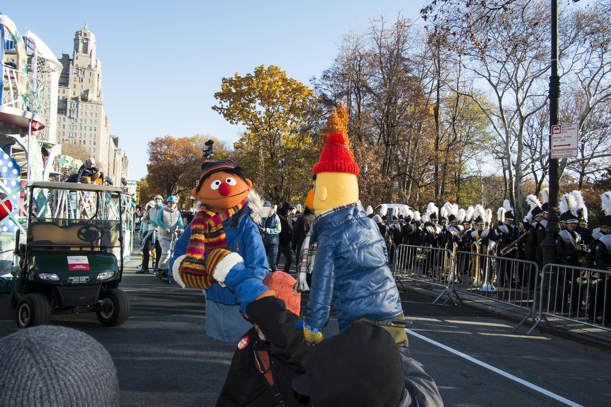 Macys-Thanksgiving-Day-Parade-8.jpg
