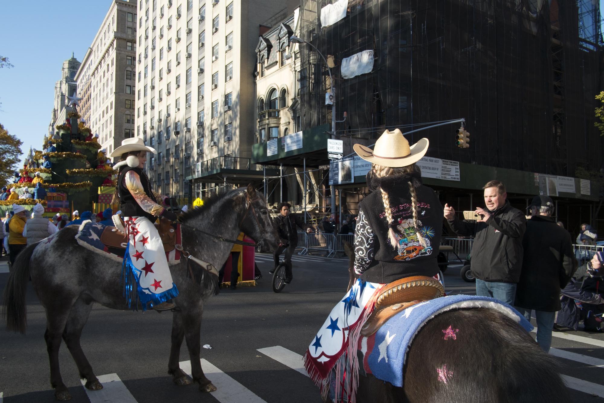 Macys-Thanksgiving-Day-Parade-7.jpg