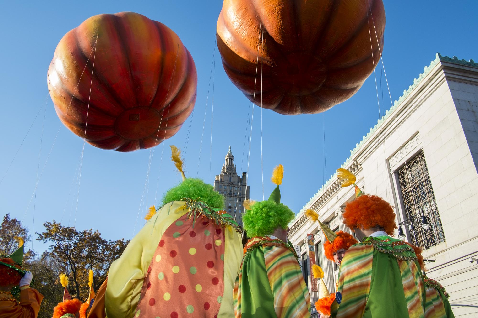 Macys-Thanksgiving-Day-Parade-5.jpg