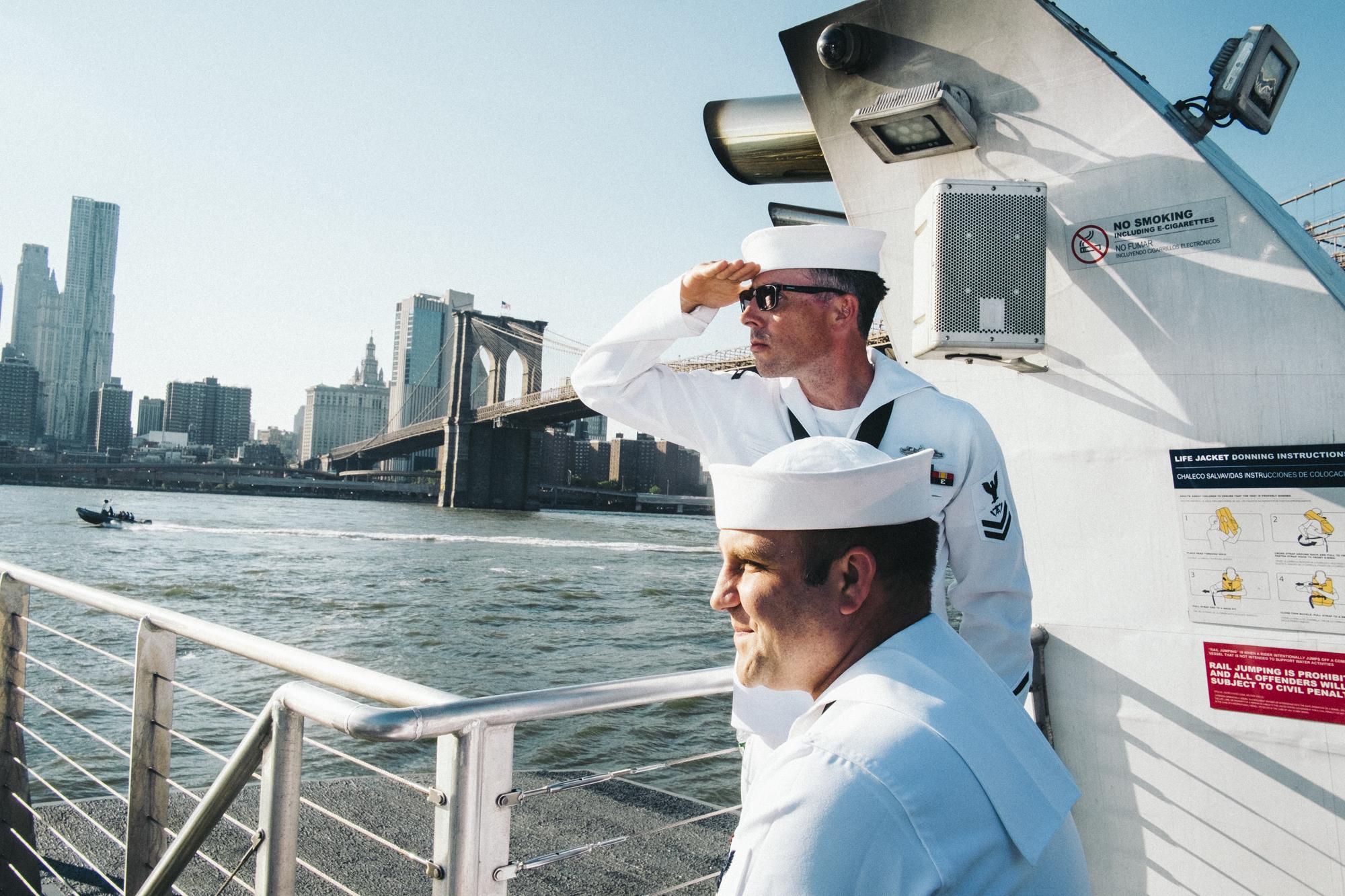 nyc-fleet-week-9.jpg