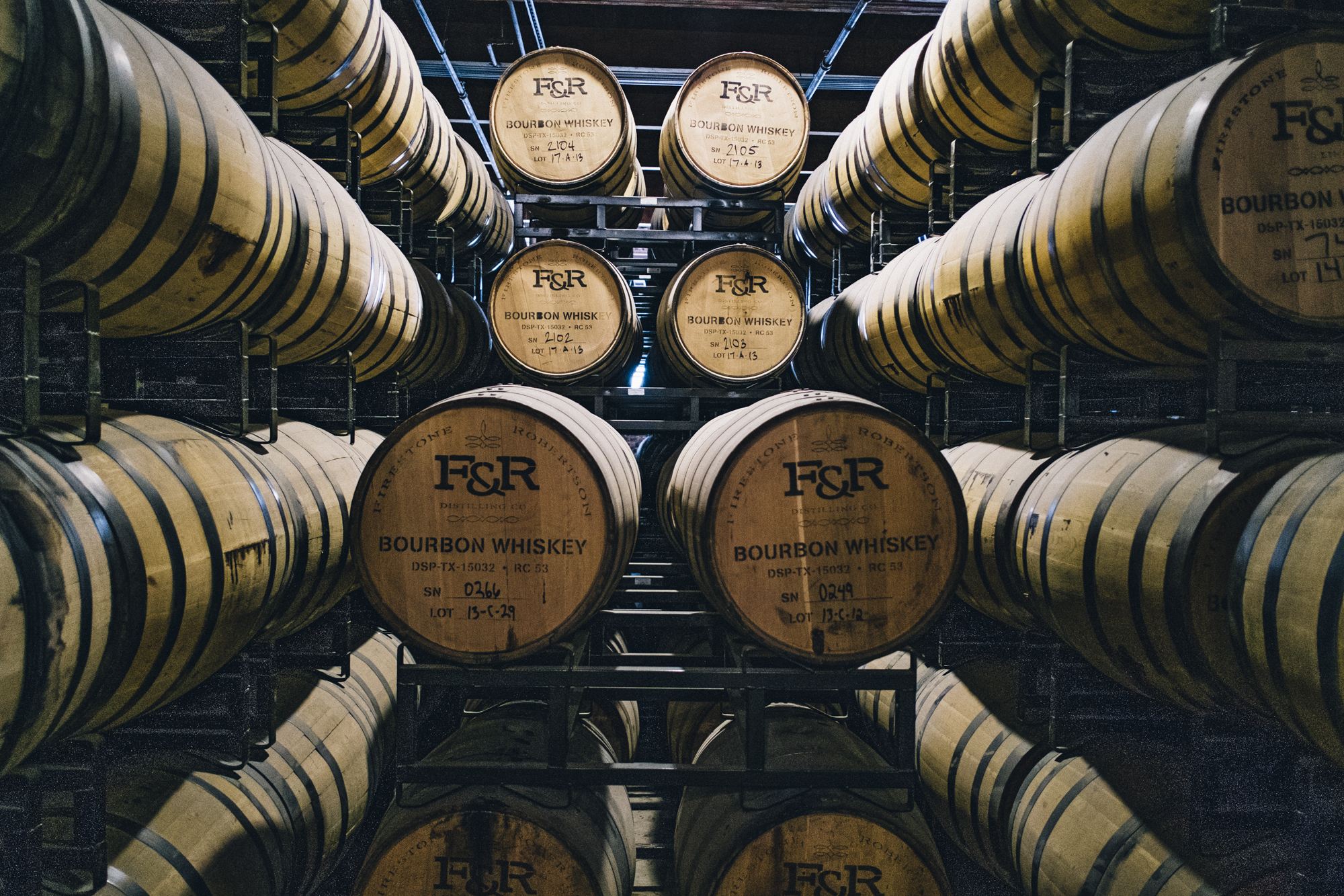 ft-worth-tx-whiskey-distillery.jpg