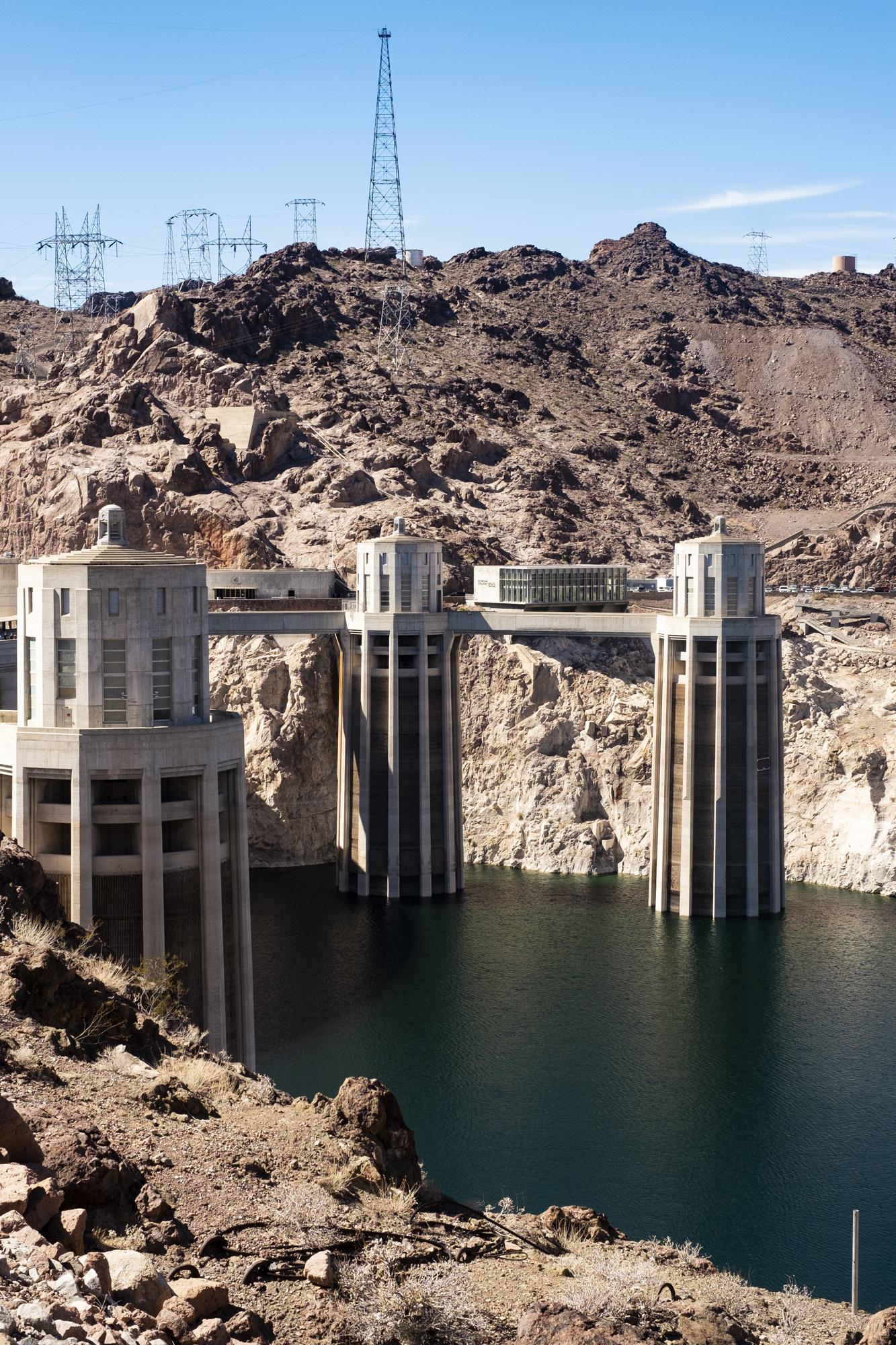 hoover-dam-arizona.jpg
