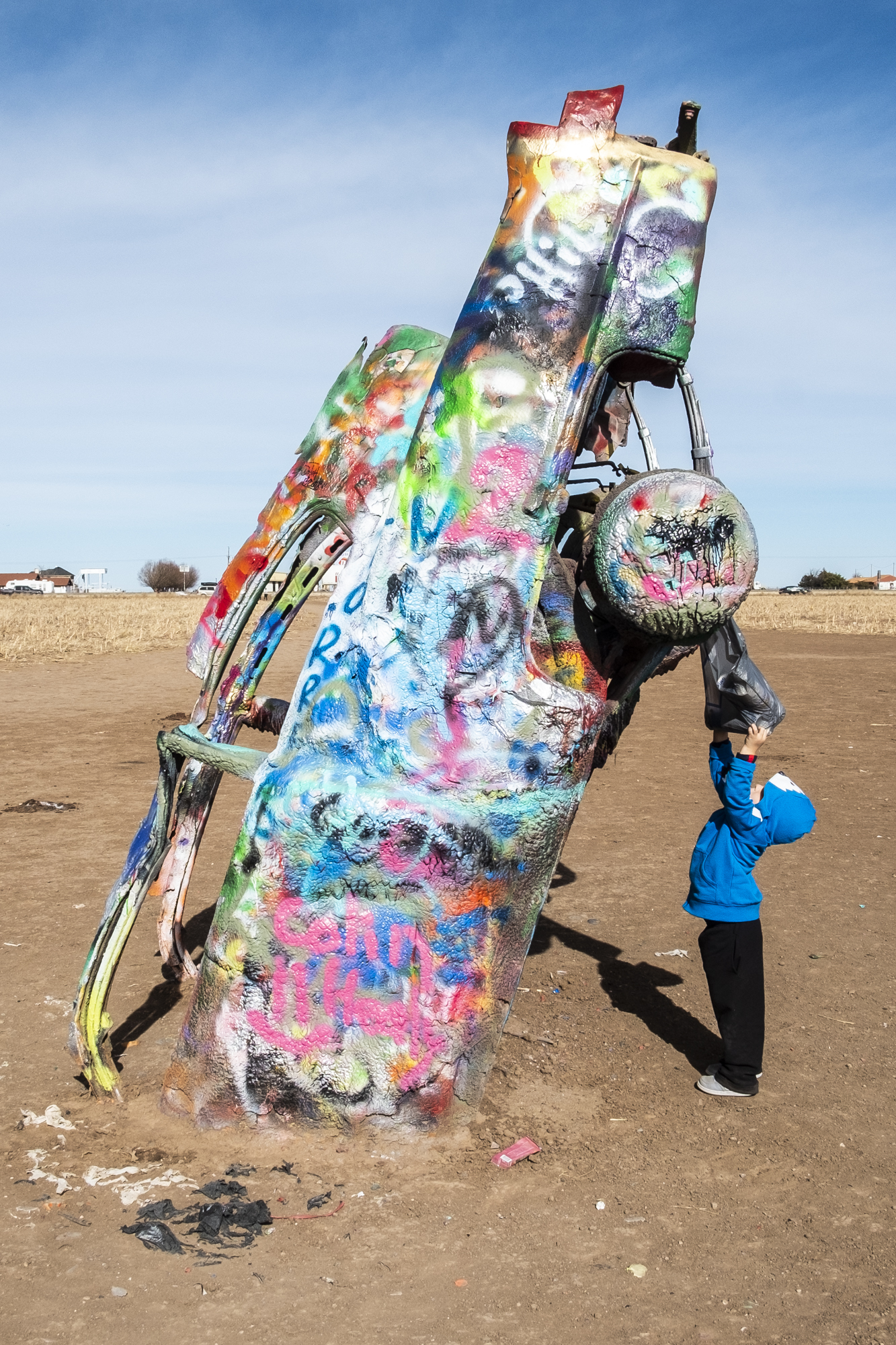cadillac-ranch-amarillo-texas.jpg