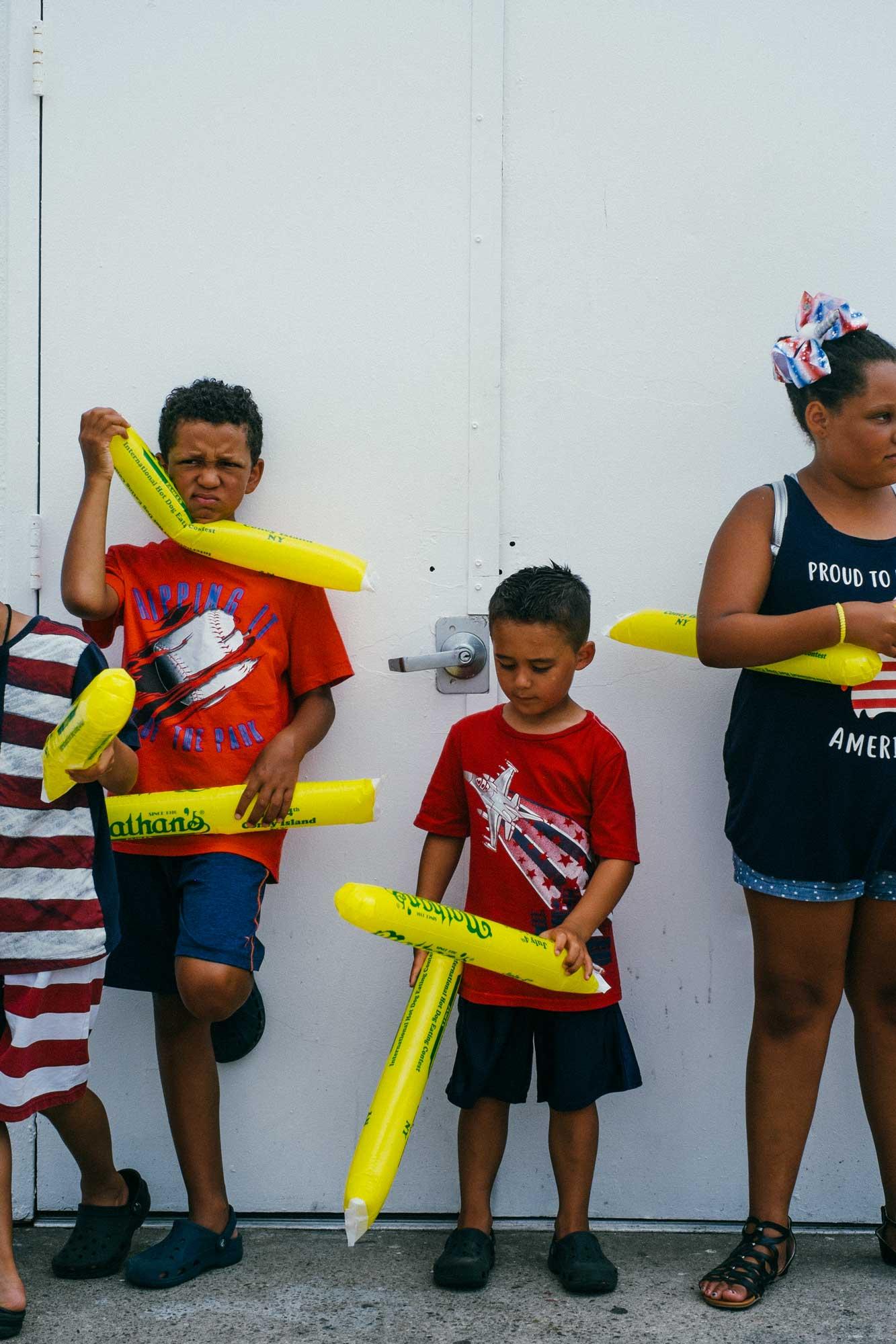 Coney-Island-Nathans-Famous-5.jpg
