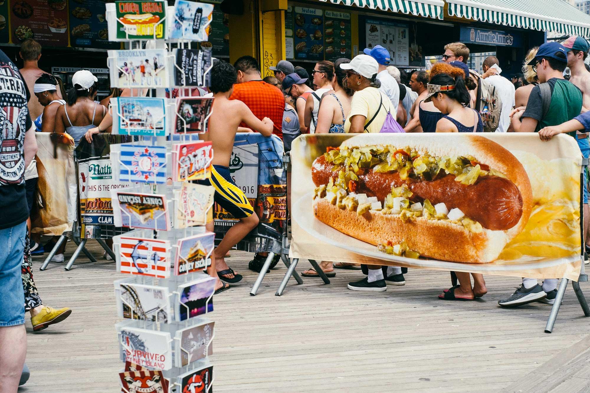 Coney-Island-Nathans-Famous-25.jpg