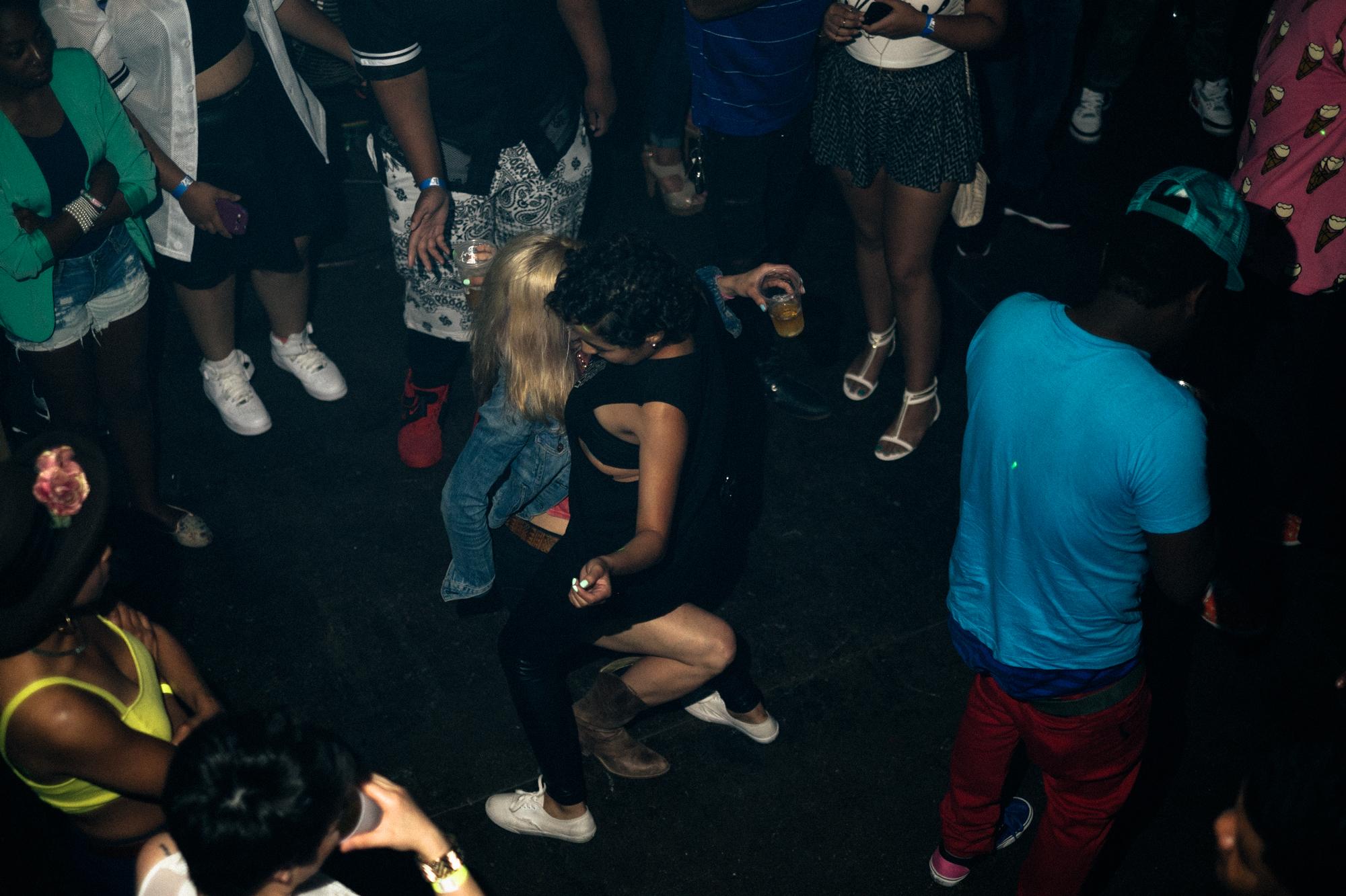 Mariah-Tyler-Dallas-Hip-Hop-015.jpg