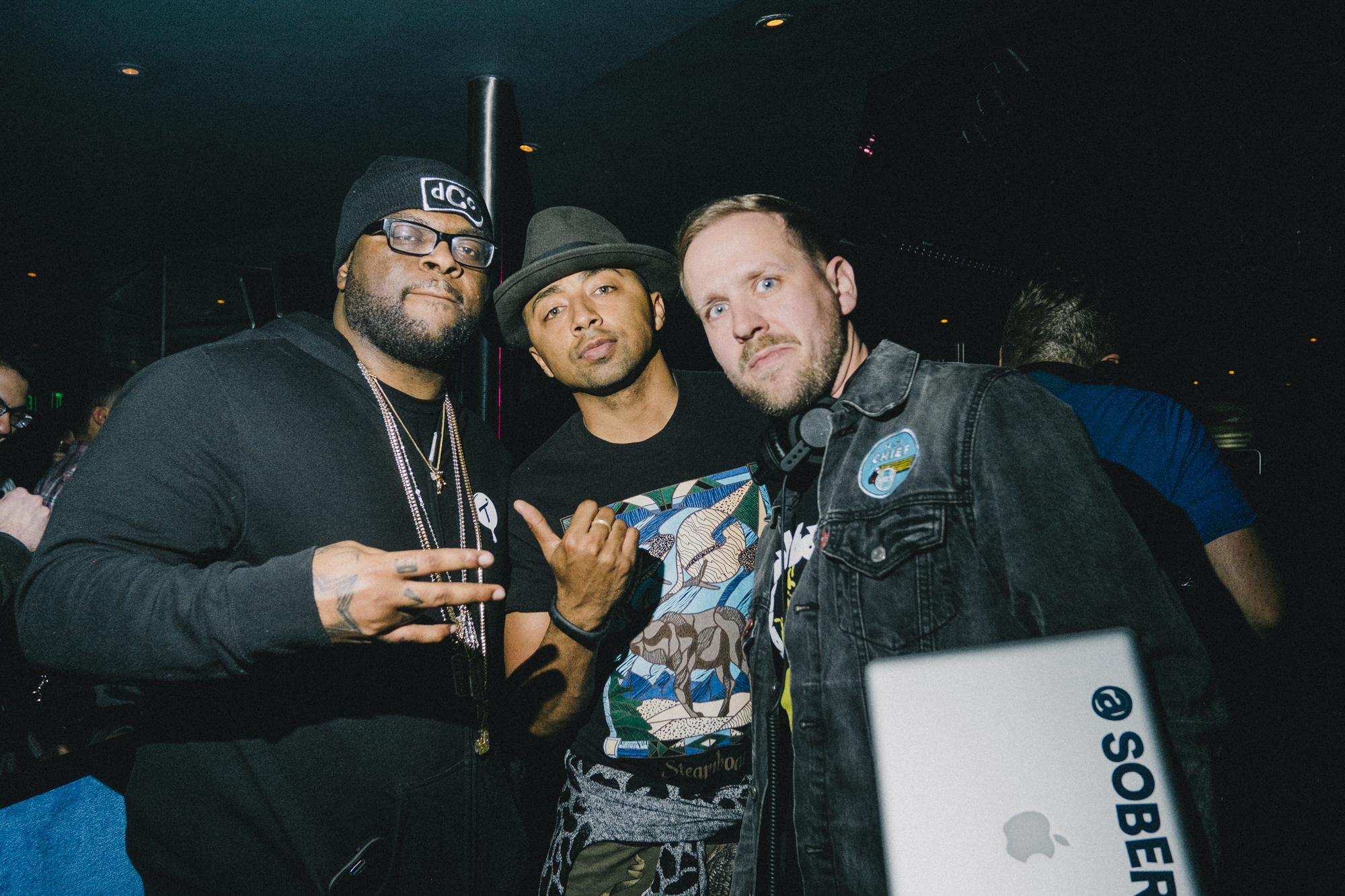 dallas-hip-hop-214ever-4.jpg