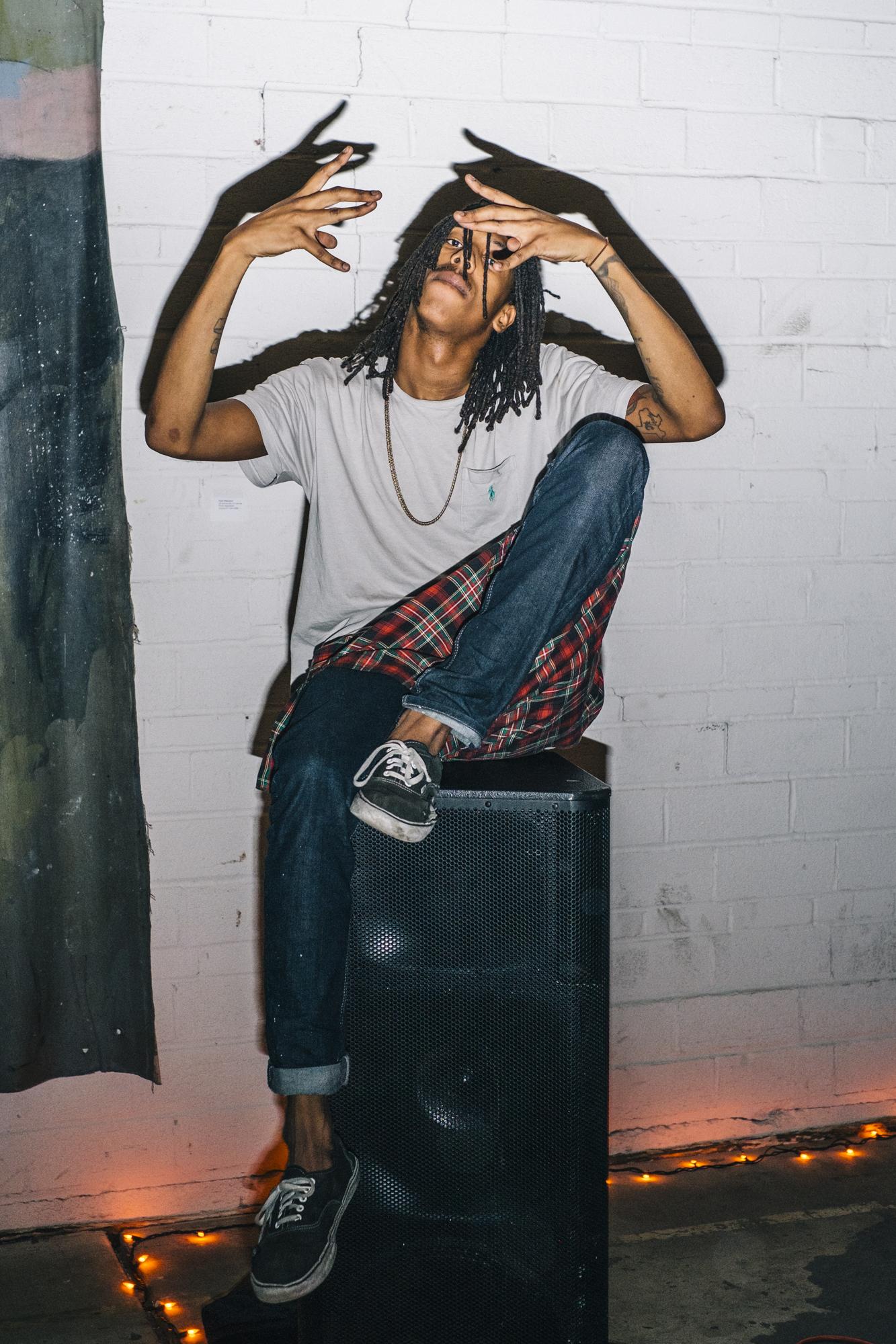 dallas-hip-hop-214ever-5.jpg
