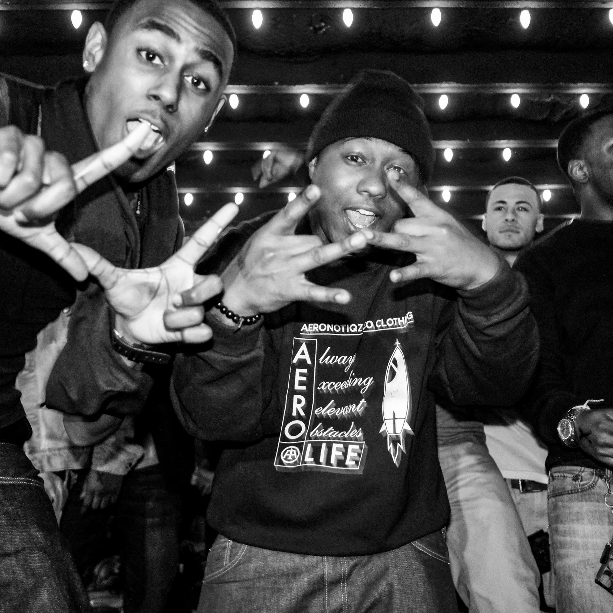 dallas-hip-hop-214ever-7.jpg