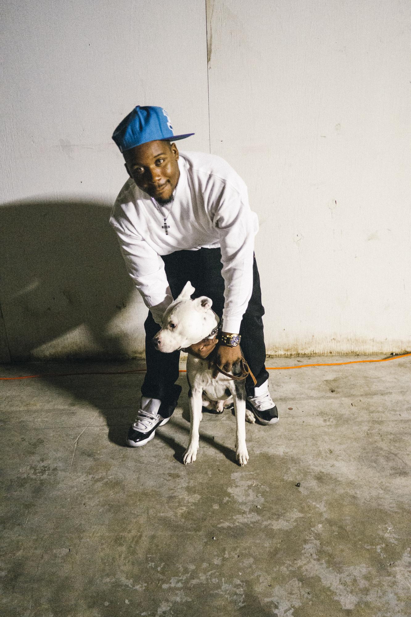 dallas-hip-hop-214ever-9.jpg