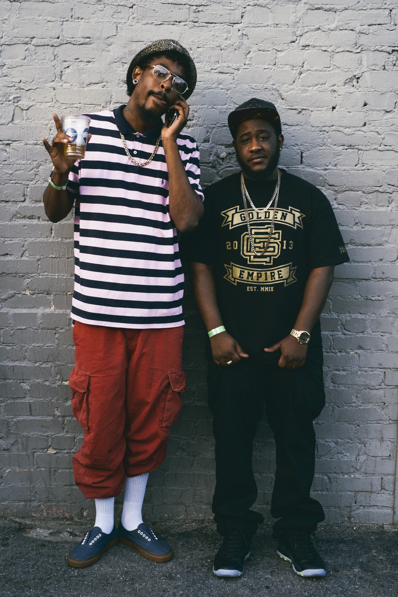 dallas-hip-hop-214ever.jpg