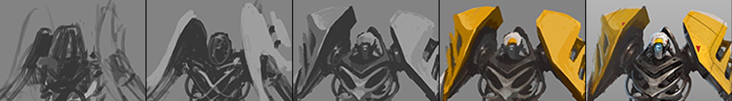 cyborg_progression.jpg