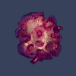IconBaitFish.png