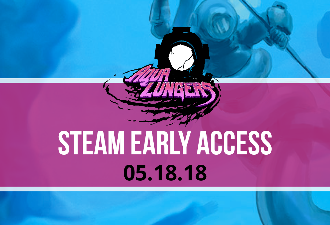 insta early access.png