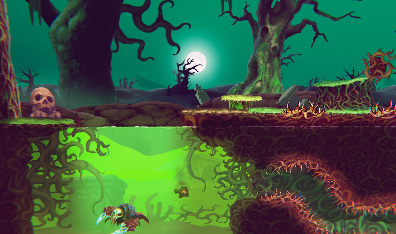 SwampC.jpg