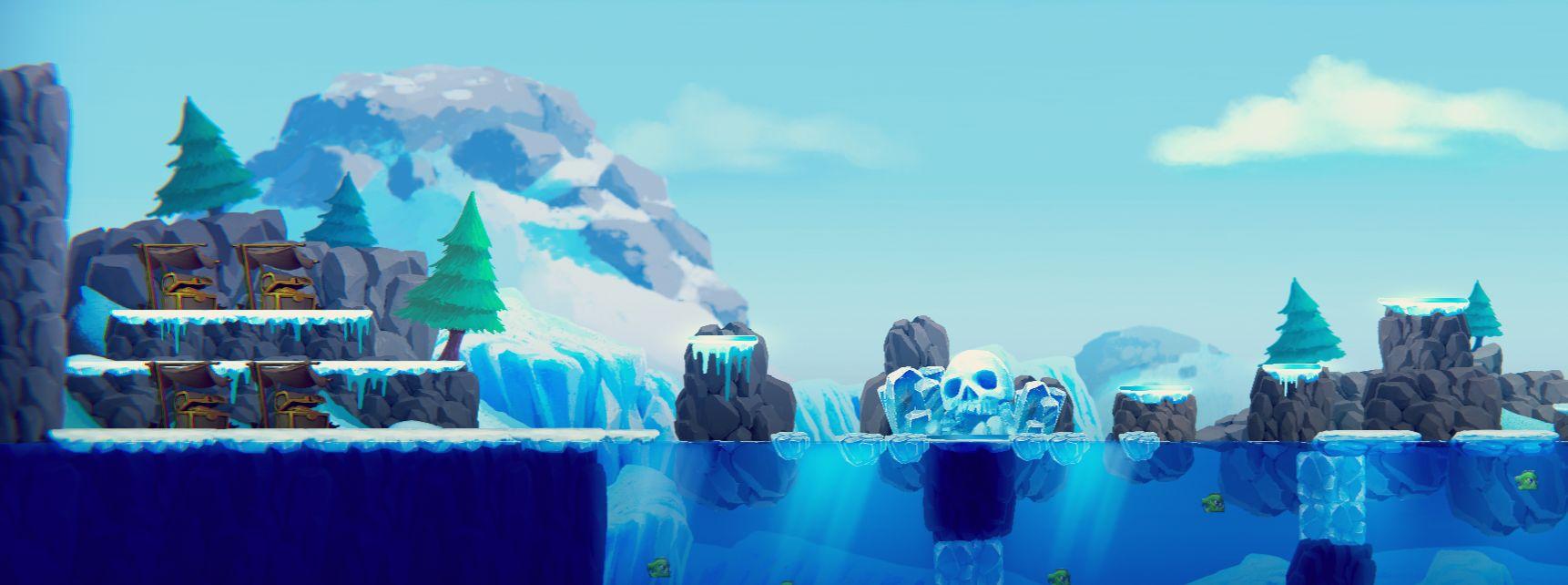 IceArt.jpg