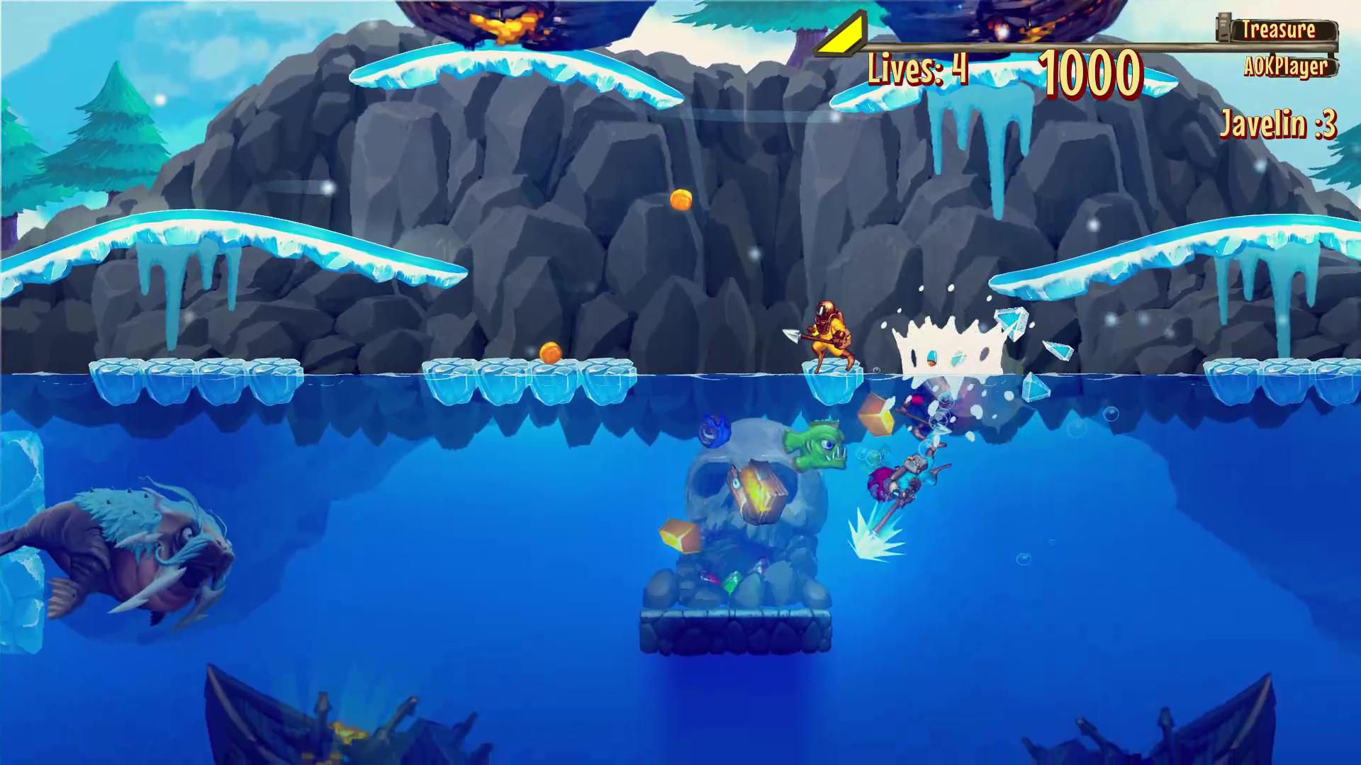 AquaLungers_2019-06-28-10h31m05s118.jpg