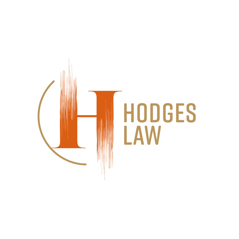 17556 HL Hodges Law Logo_ol_1595_465.jpg
