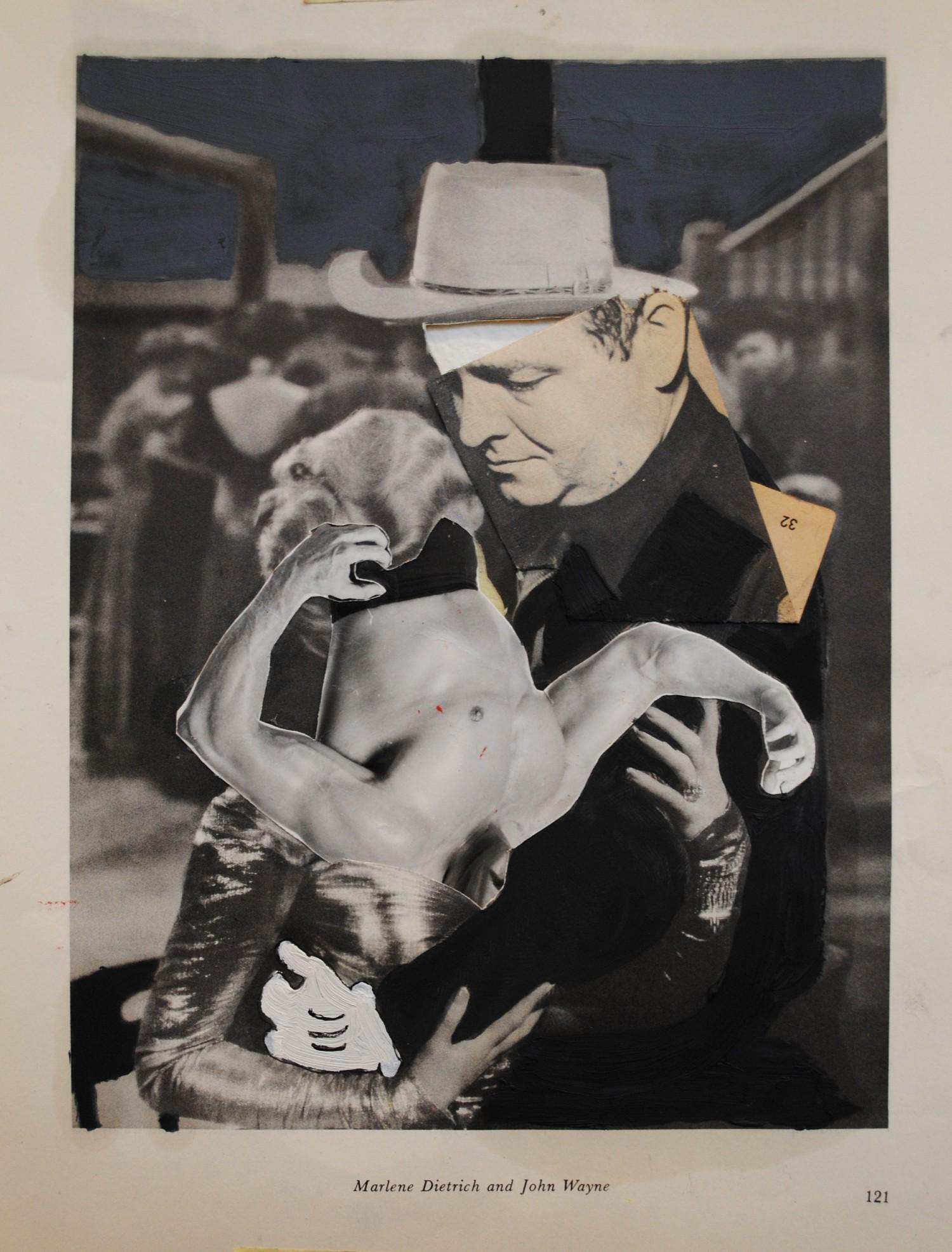 Mickey Marlene-web.jpg