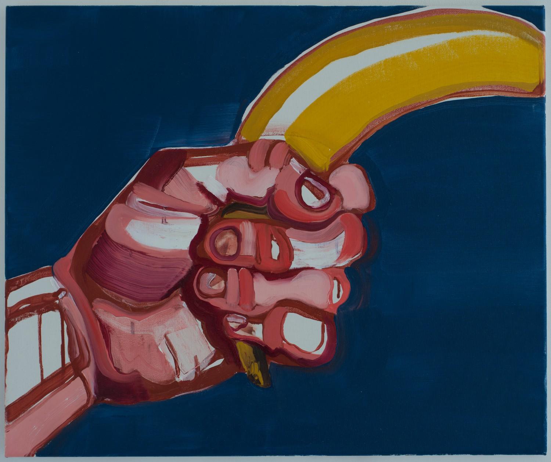 4_banana gun 1.jpg