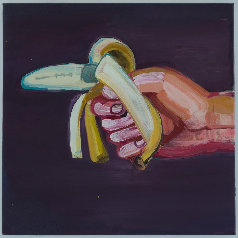 5_banana gun 3.jpg