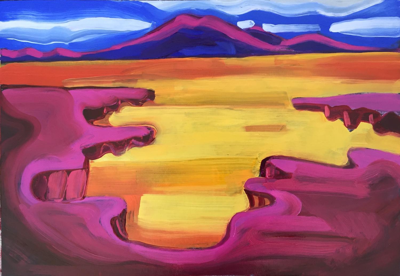 pink cliffs.jpeg