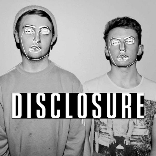 disclosure-2.jpg