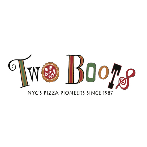 two-boots-logo.jpg