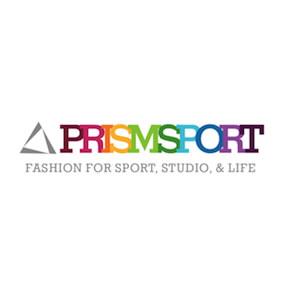 PrismsportLogoHighRes.jpg