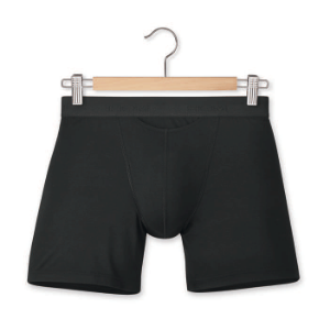 Long Boxer Briefs   32,95 €