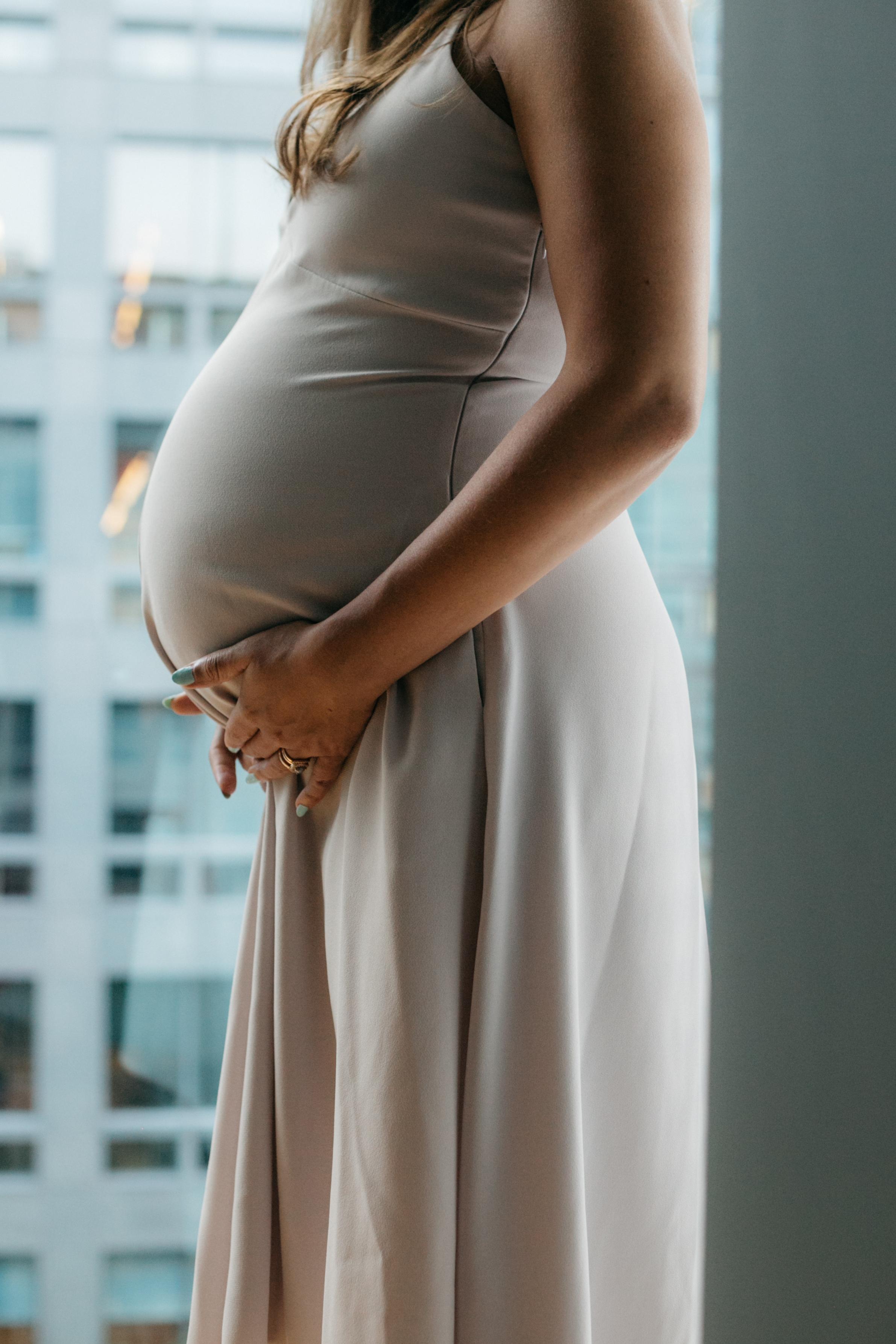 Mariam_Drew_Maternity-23.jpg