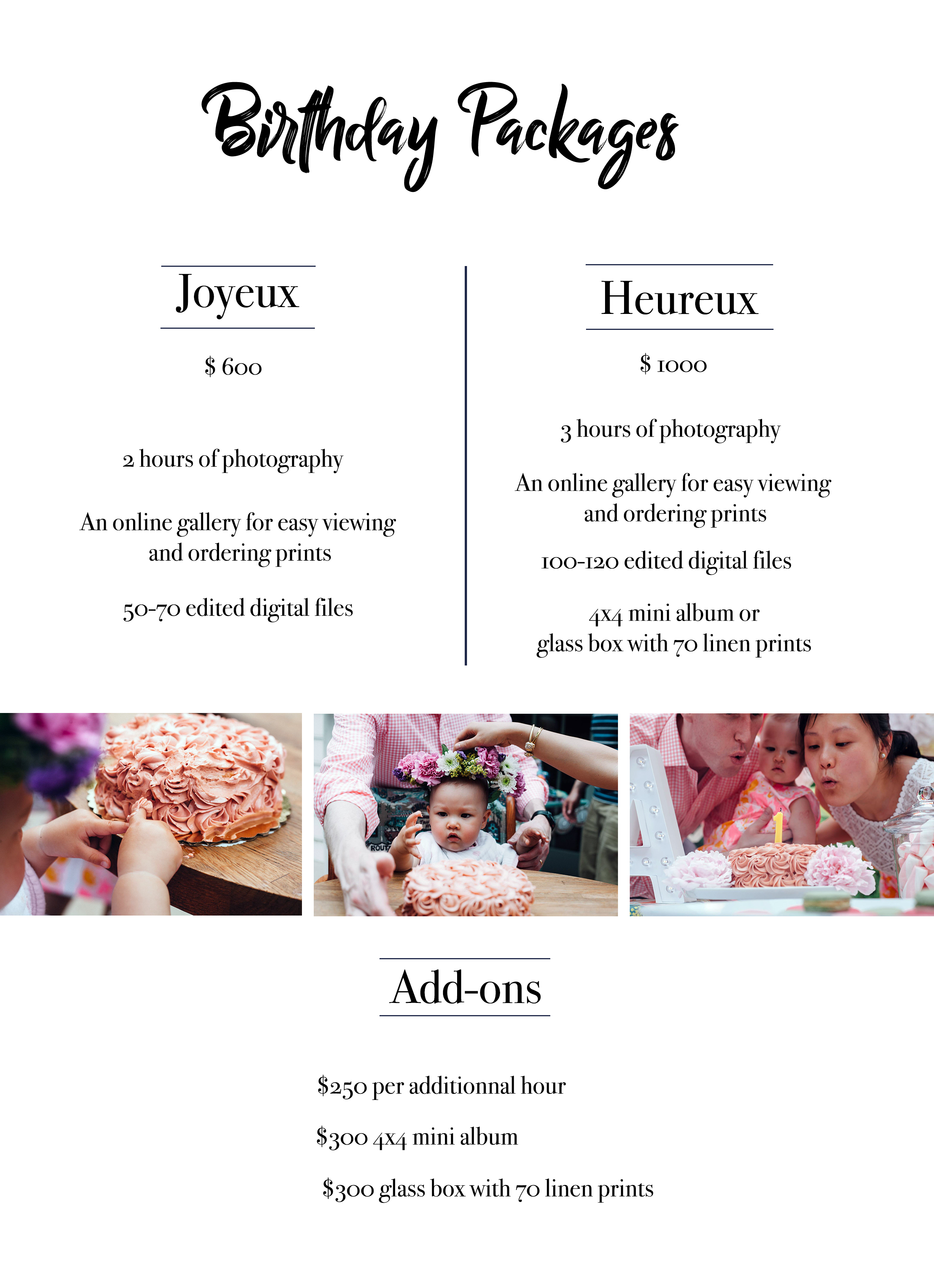pricing_birthdays.jpg